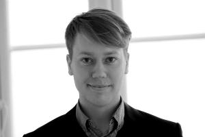 Lasse Nørby