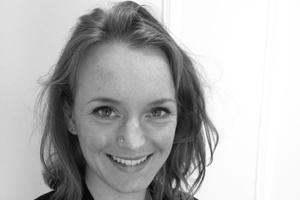 Sara Leth Ottosen