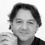 Dirk Buursma