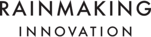 rainmaking_innovation_logo_black